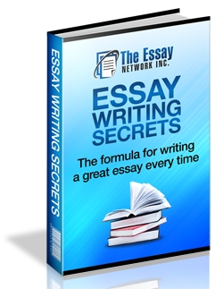 how to get proper rest essay Rather than worrying about an essay for weeks, suggest to your child to read through these 10 points, get in some early preparation and have the self-belief that they.